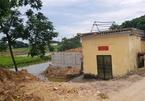 Địa phương đùn đẩy, dân xây nhà lấn chiếm gần 200m2 đất ở Thanh Hóa