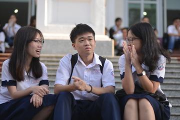Ba trường đại học được kéo dài tuổi nghỉ hưu của Chủ tịch Hội đồng trường