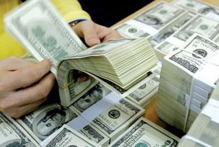 Gần 200 triệu đô sẽ rót vào 4 đô thị Việt Nam