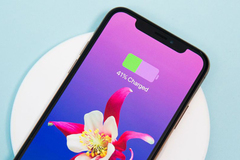iOS 13 có tính năng giúp tăng tuổi thọ pin trên iPhone
