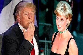 """""""Lợi dụng"""" Hoàng gia Anh, chiêu quảng cáo kinh điển của Donald Trump?"""