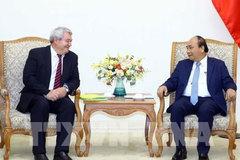 Vietnam welcomes Czech Republic's resumption of working visas for Vietnamese