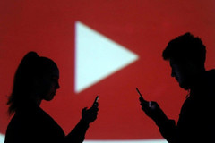 Vietnam tightens control over YouTube's ads