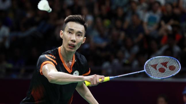 Căn bệnh khiến tay vợt cầu lông số 1 thế giới phải giải nghệ ở tuổi 36