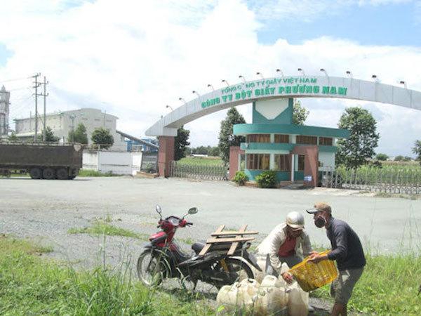 unprofitable projects,MOIT,land price