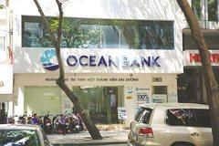New milestone in Vietnam's bank restructuring roadmap