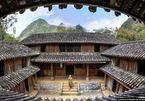 Thứ trưởng Bộ Văn hóa có công văn chỉ đạo Hà Giang về dinh thự họ Vương