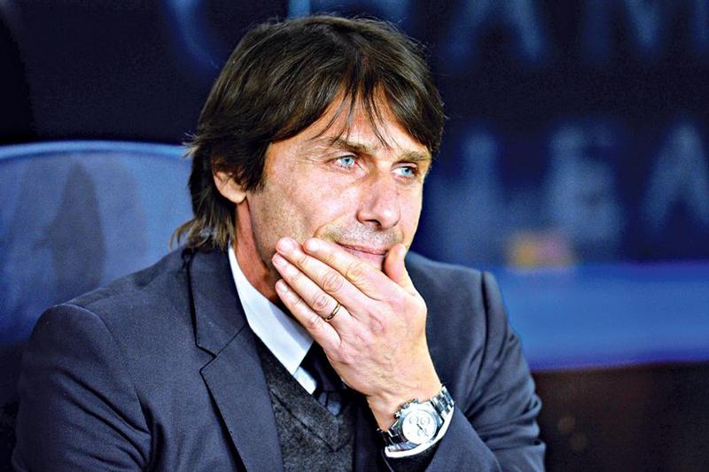 MU,Lukaku,Inter Milan,Conte