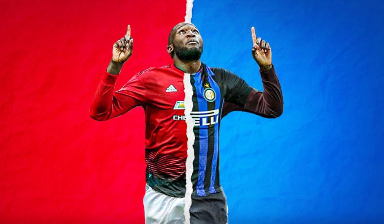 Dứt áo MU, Lukaku đạt thỏa thuận cá nhân với Inter