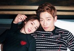 Vợ chồng Bi Rain - Kim Tae Hee mua nhà hơn 46,5 tỷ tại Mỹ