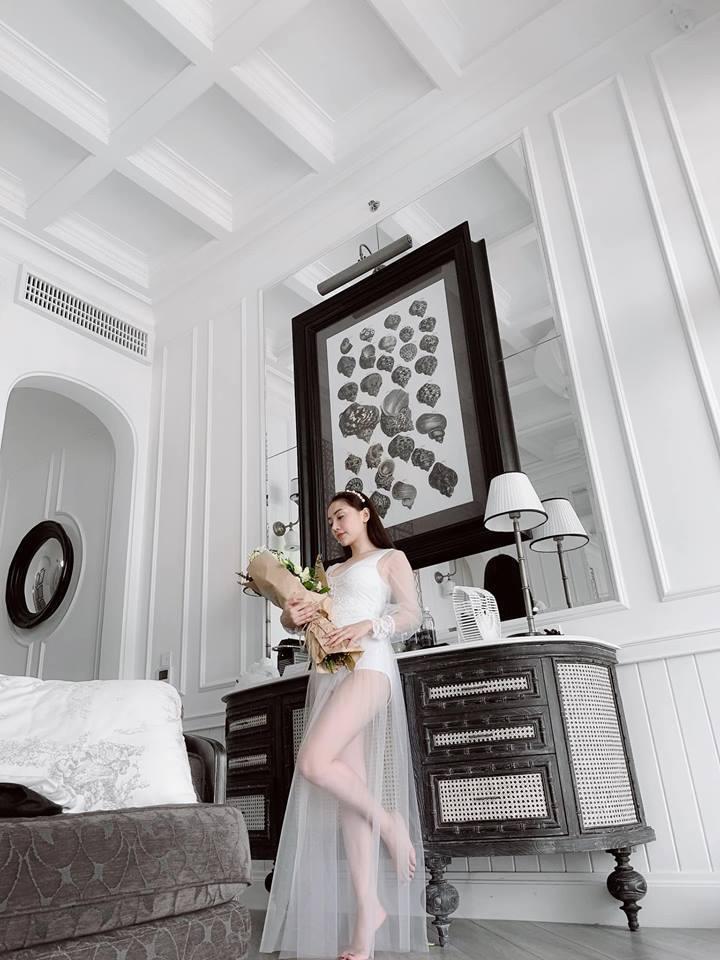 Hot girl,Tình yêu,U23 Việt Nam,Văn Thanh
