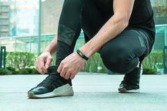 Giải mã sự kỳ diệu của 10.000 bước chân mỗi ngày với sức khoẻ