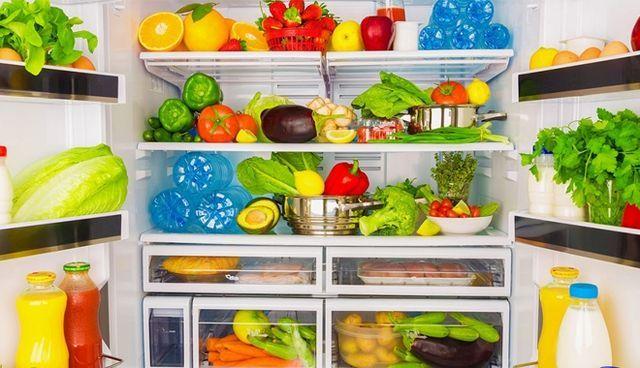 Suýt mất mạng vì 'kẻ giết người vô hình' trong tủ lạnh