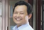 Bắt tạm giam cựu Giám đốc Sở Ngoại vụ Khánh Hoà