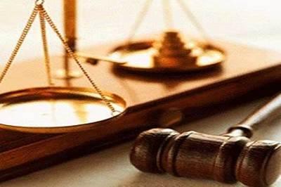 Thượng úy CSGT bị nhận xét hách dịch thua kiện chủ tịch xã