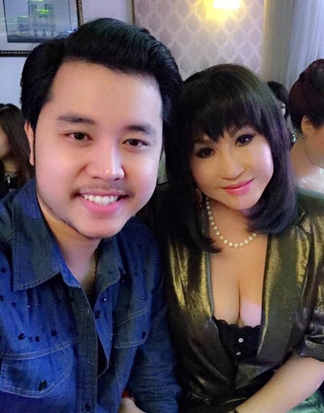 Vũ Hoàng Việt