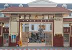 3 cán bộ thanh tra Bộ Xây dựng bị tạm giữ được tại ngoại