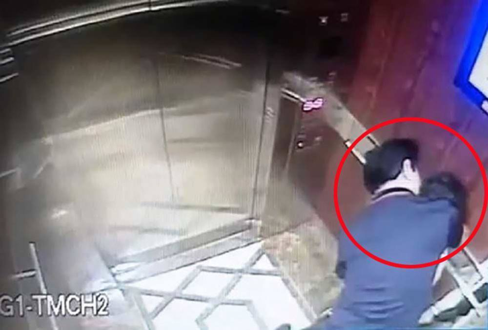 Ngày mai, cựu Viện phó VKS Nguyễn Hữu Linh hầu tòa tội dâm ô trẻ em