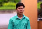 Đề nghị bác kháng cáo xin hưởng án treo của bác sĩ Hoàng Công Lương