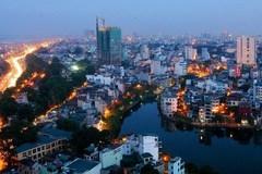 Hanoi builds dossier to join UNESCO Creative Cities Network
