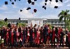 Vietnamese universities seek world rankings