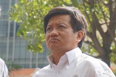 Bí thư Nguyễn Thiện Nhân: Đang xem xét ông Đoàn Ngọc Hải xin thôi, muốn làm gì nữa