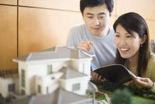 3 tiêu chí chọn căn hộ của người trẻ hiện đại