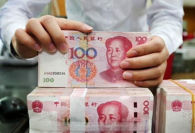 TQ phá giá tiền tệ, tài chính toàn cầu sẽ hỗn loạn