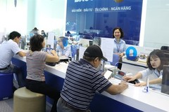 VN banks more vulnerable to shocks as leverage rises: Fitch Ratings