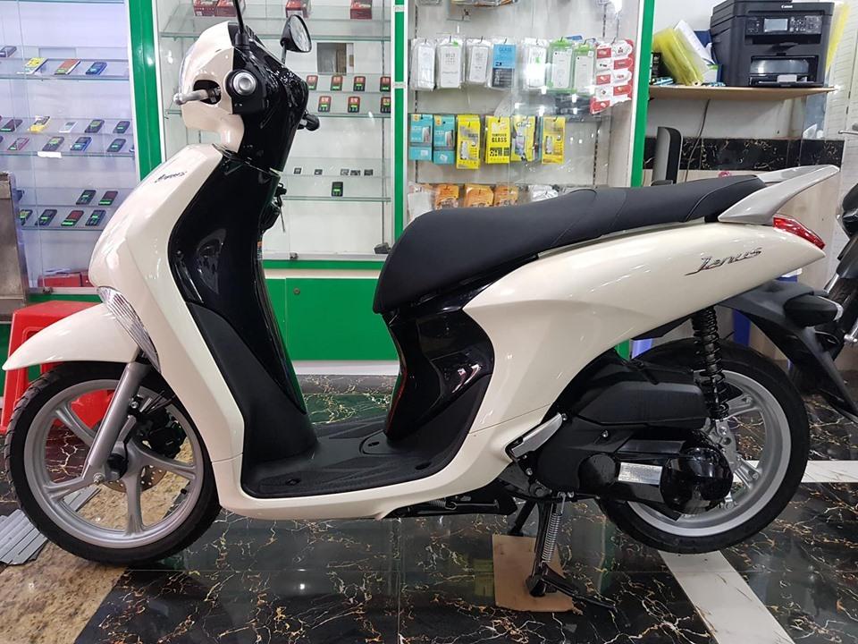 xe máy,xe hot,xe tay ga,giá xe