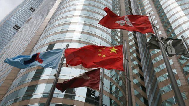 Trung Quốc,Donald Trump,cuộc chiến thương mại,cuộc chiến thương mại Mỹ Trung,chiến tranh thương mại,Mỹ