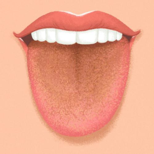 Những dấu hiệu ở lưỡi cho thấy bạn đang mắc bệnh nguy hiểm, thậm chí ung thư