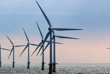 Renewable energy: Rise in global wind speed to boost green power