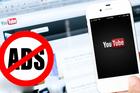 Nhiều doanh nghiệp Việt tạm dừng quảng cáo trên clip độc hại của YouTube