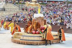 Sức nóng của những tổ hợp giải trí lớn ở Phú Quốc