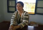 Nữ tiếp thị bia đâm chết tình trẻ tại chung cư