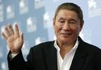 Danh hài Nhật 72 tuổi nhường hơn 4 nghìn tỷ cho vợ để tự do theo tình mới