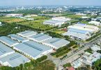Vietnam's industrial zone projects face obstacles