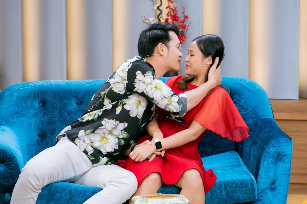 Sợ hôn nhân, con trai nghệ sĩ Kim Phương bị bạn gái hoãn cưới