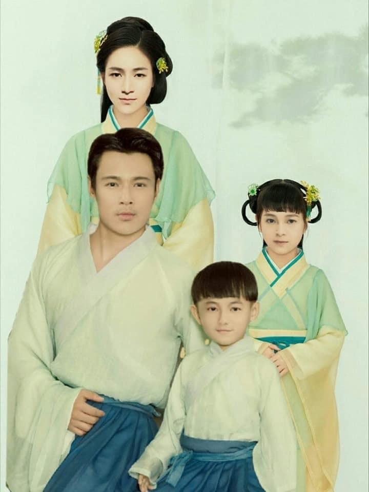 Hari Won 'kể tội' Trấn Thành ngủ mơ lúc 4 giờ sáng