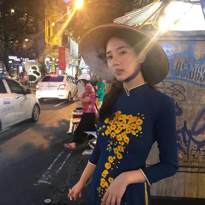 Kiều nữ 9X đứng sau loạt bê bối khiến cả 'đế chế' YG lao đao
