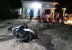 Côn đồ kéo đến nhà truy sát, cha chết, 2 con nguy kịch ở Quảng Nam