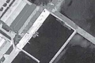 Dấu hiệu Triều Tiên sắp thử tên lửa phóng từ tàu ngầm