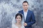 Cặp vợ chồng nên duyên từ phim Quỳnh búp bê thông báo sắp sinh ba