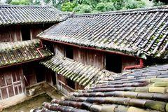Hà Giang yêu cầu họ Vương cung cấp giấy ủy quyền cho ông Vương Duy Bảo