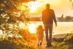 Chọn quà ý nghĩa cho Ngày của Cha