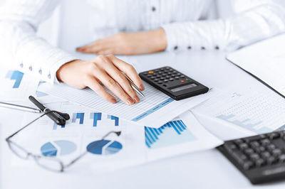 CEO Group bị truy thu thuế hơn 2,8 tỷ đồng