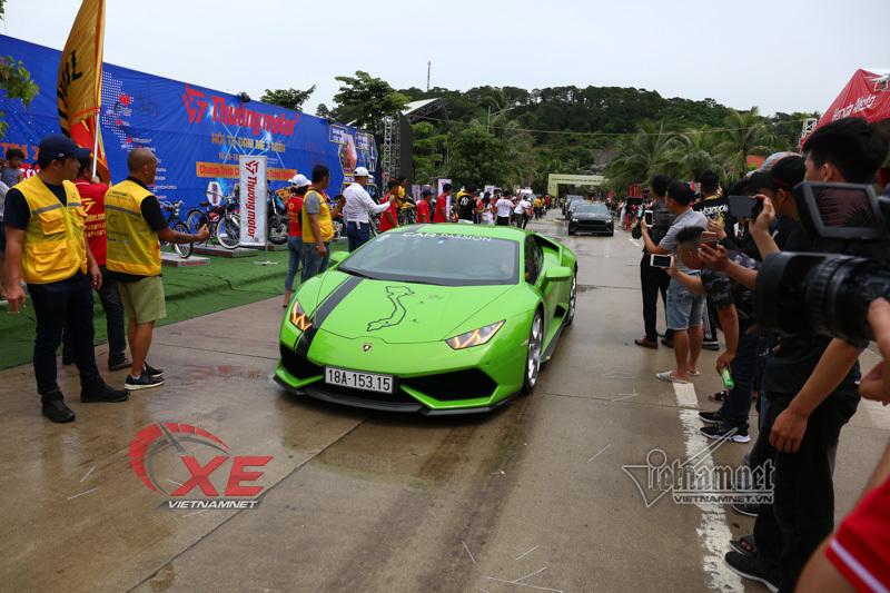 Car & Passion,siêu xe