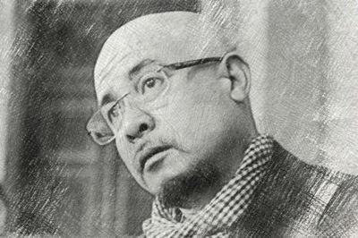 Đặng Lê Nguyên Vũ nói về Ngọc Trinh và 'lạy bàn thờ đạo'