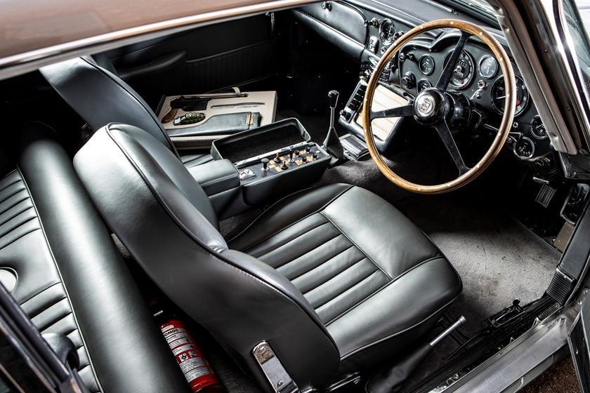 đấu giá xe,xe cổ,ô tô cổ